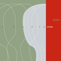SANDBOY - Viver