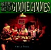 Me First and The Gimme Gimmes - I Sing the Body Electric