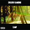 Camp, Childish Gambino