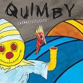 Magam Adom '09 - Quimby