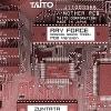 Rayforce Original Sound Track - PCB Version