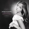 What a Wonderful World - Jackie Evancho