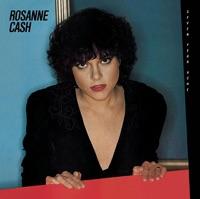 Seven Year Ache - Rosanne Cash