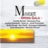 Mozart: Opera Gala