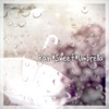 Rain Sweet Umbrella - Single