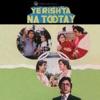 Ye Rishta Na Tootay