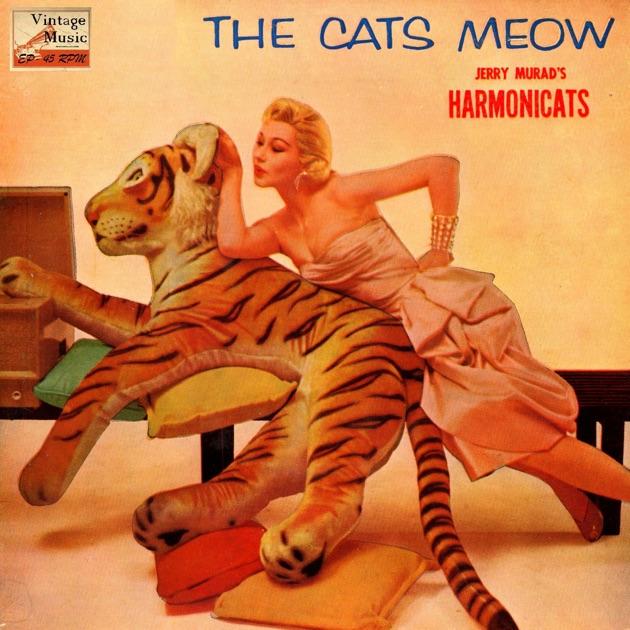 The cats скачать песни
