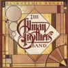 Enlightened Rogues, The Allman Brothers Band