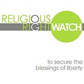 ReligiousRightWatch.com