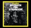 Mistaken for Strangers - EP, The National