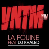 Vntm.Com (feat. DJ Khaled) - Single