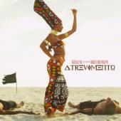 Atrevimento (feat. Anselmo Ralph)