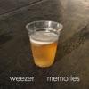 Memories - Single, Weezer