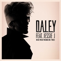 Remember Me [feat. Jessie J] - EP