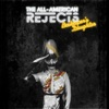 Beekeeper's Daughter - Single, The All-American Rejects