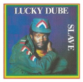 Let Jah Be Praise - Lucky Dube
