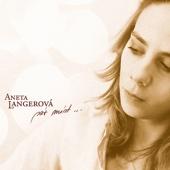 Pár Míst... - Aneta Langerova