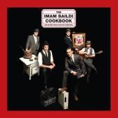 The Imam Baildi Cookbook - Imam Baildi