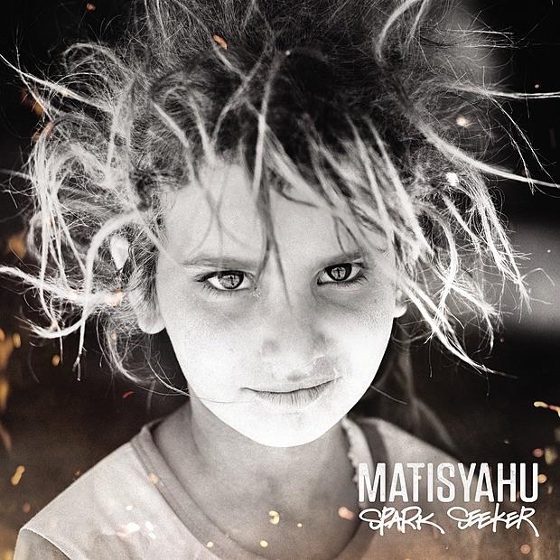 Matisyahu download album.