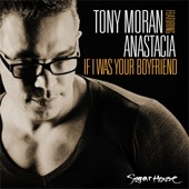 If I Was Your Boyfriend (feat. Anastacia) - EP