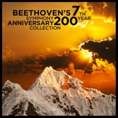 Symphony No. 7 in A Major, Op. 92: II. Allegretto - London Symphony Orchestra & Josef Krips