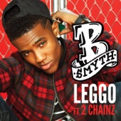 Leggo (feat. 2 Chainz)