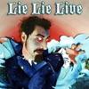 Lie Lie Live - EP, Serj Tankian