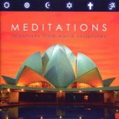 Pearl (Meditative Instrumental)