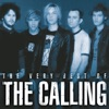 The Very Best of the Calling, The Calling