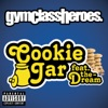 Cookie Jar (feat. The-Dream) - Single, Gym Class Heroes