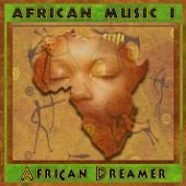 African Music 1