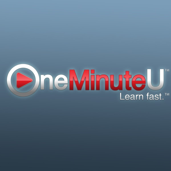 Videos about Brain Power! on OneMinuteU:  Download, Upload & Watch Free Instructional, DIY, howto videos to Improve your Life