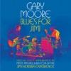 Blues for Jimi (Live At the London Hippodrome, London, England, 2007)