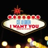 I Want You (Hold On to Love) [feat. Tawiah] - Single, CeeLo Green