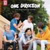 Live While We're Young (The Jump Smokers Remix) - Single