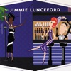 Four Or Five Times  - Jimmie Lunceford And His...