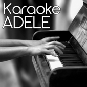 Make You Feel My Love (In the Style of Adele) [Karaoke Version Instrumental Backing Track]
