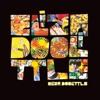 Imagem em Miniatura do Álbum: Eliza Doolittle - EP