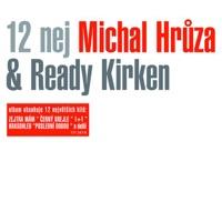 Zejtra Mam - Ready Kirken