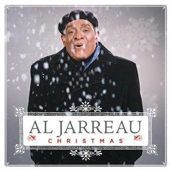 Christmas – Al Jarreau