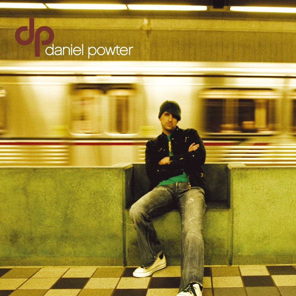 Bad Day - Daniel Powter,music,Bad Day,Daniel Powter