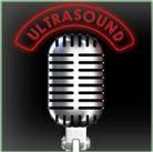 Catholic Radio International - Ultrasound