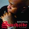 Southside (feat. Lil Wayne) - Single, Birdman
