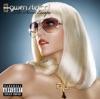 The Sweet Escape, Gwen Stefani