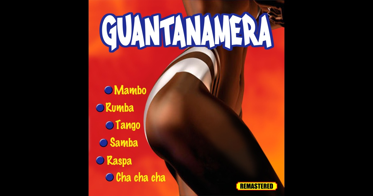 Chakachas The Eso Es El Amor New Recording 77