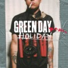 Holiday - Single, Green Day