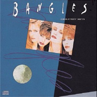 Greatest Hits - The Bangles