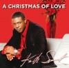 A Christmas of Love ジャケット写真