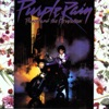 Purple Rain (Soundtrack from the Motion Picture), Prince & The Revolution