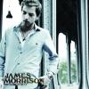 You Make It Real - EP, James Morrison